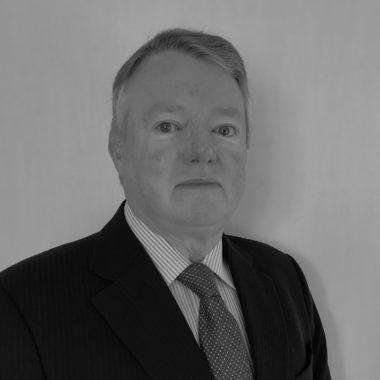 David Maritn, RAM Asset Management Director