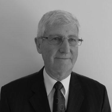 John Richardson, RAM Asset Management, Director